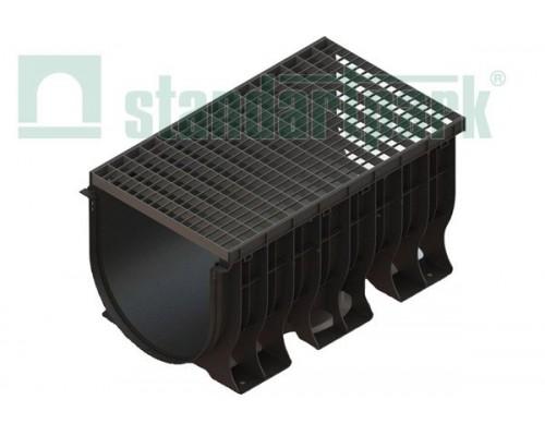 Лоток PolyMax ЛВ-50.60.56-ПП с РВ яч. оц. кл.А (к-т) 08900121