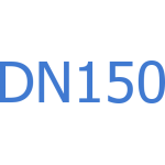 DN150