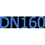 DN160