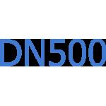 DN500